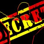 Spy Private Detective Agency in Gurgaon
